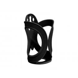 just baby Cup Holder for Stroller JB-113 - Black JB-113-BLACK 5202200001701