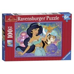 Ravensburger Παζλ 100XXL τεμ. Πριγκίπισσες 10409 4005556104093