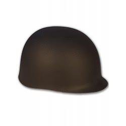 CLOWN Helmet of Commando 70940 5203359709401