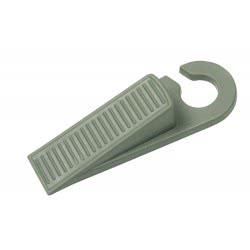 SAFETY 1st Door Stopper - Grey U01-32020-04 3220660269853