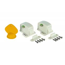 SAFETY 1st Magnetic Cupboard Lock U01-32020-01 3220660282319