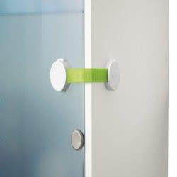Chicco Multi Purpose Appliance Latch G01-09482-00 8058664093175