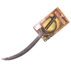 maskarata Sword of a Pirate KK24879 6991200248795