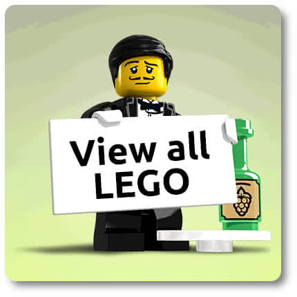 Lego View All