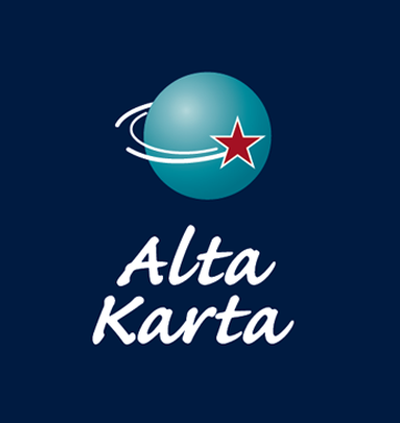 Altakarta