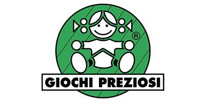 logo GIOCHI PREZIOSI