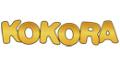 KOKORA