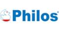 Philos Toys
