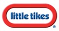 logo little tikes