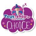 Toys-shop D.I