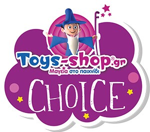 logo Toys-shop D.I
