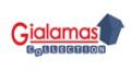 Gialamas